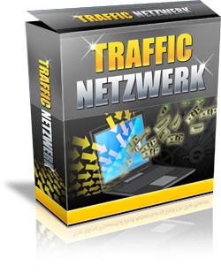 Click here to get Traffic Netzwerk